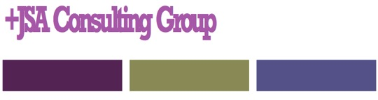 JSA Consulting Group